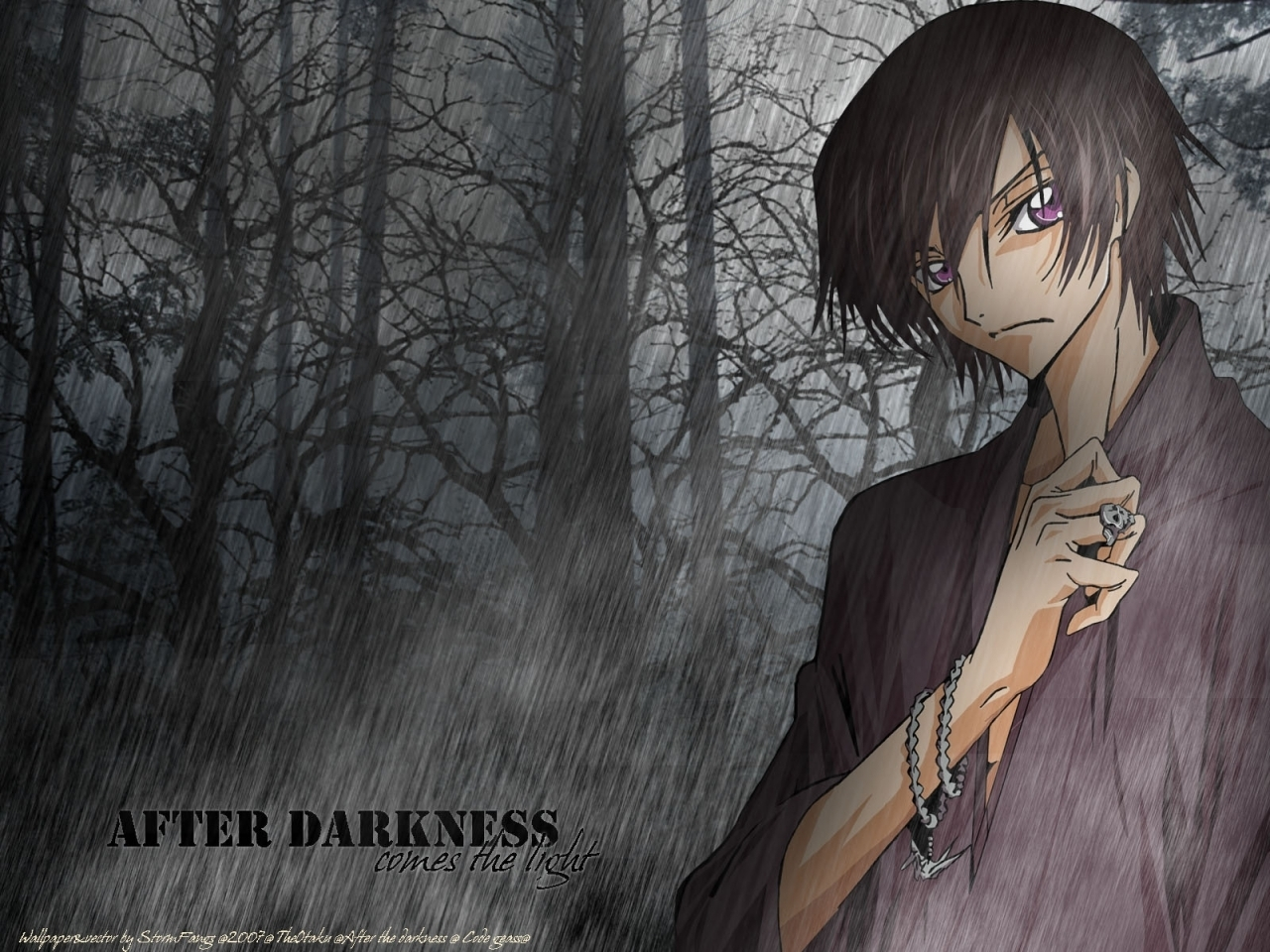 Code-Geass-lelouch-lamperouge-zero-7418806-1280-960